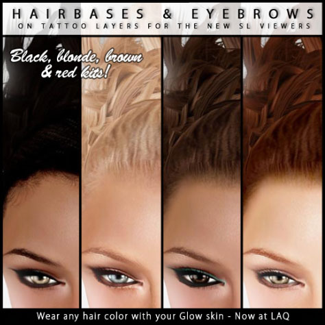 eyebrow tattoo. Hairbase + Eyebrow tattoo