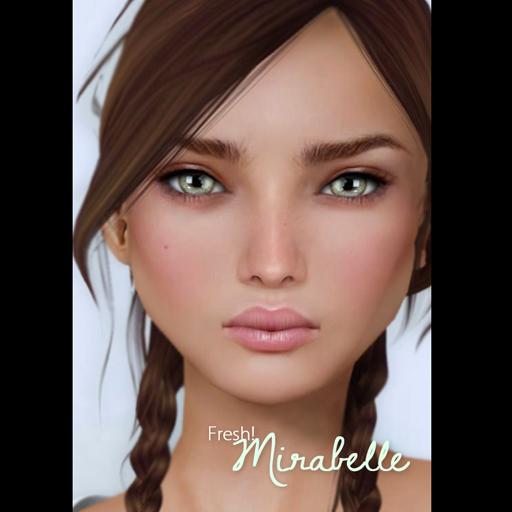 LAQ_Mirabelle