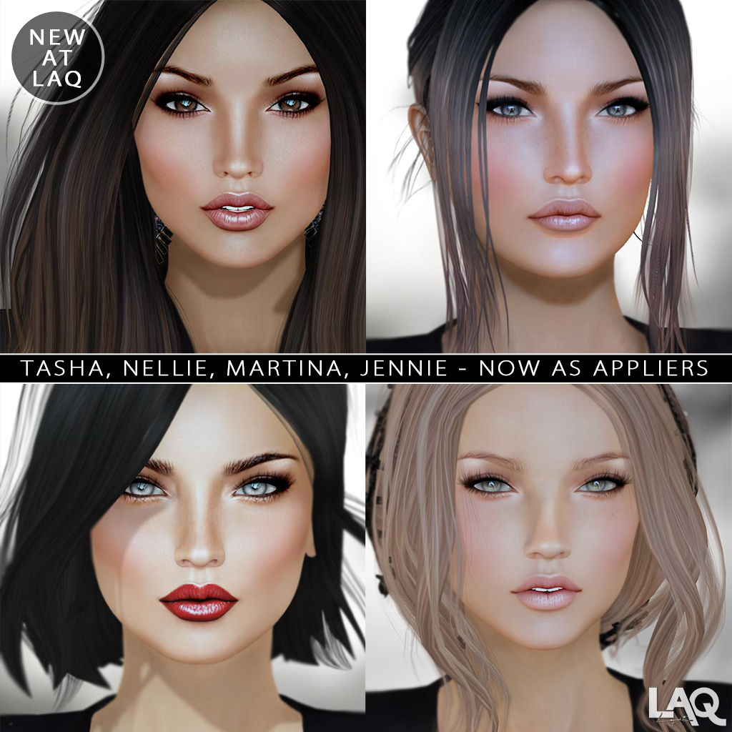 LAQ_HeadAppliers
