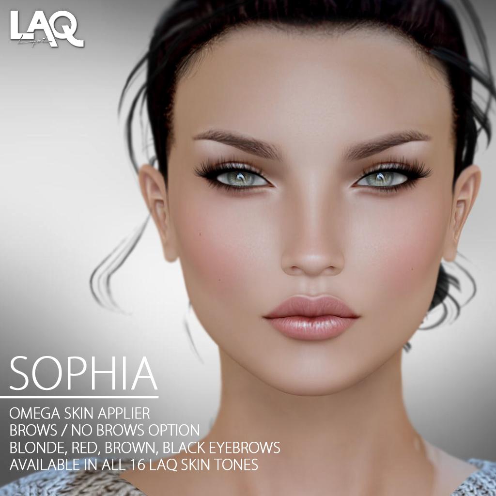 LAQ_Sophia