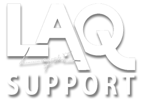 LAQ Support